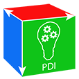 Product Data Intelligence (PDI)