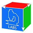 ShapeSpace Labs